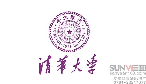 中外学校logo设计