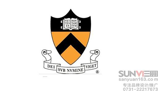 中外学校logo设计图片