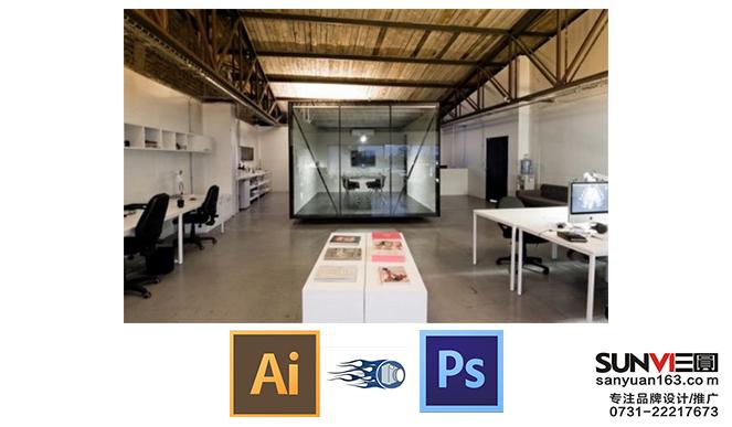 杭州广告设计公司名单
