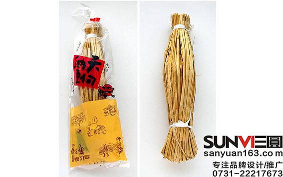 日本绿色环保包装设计